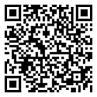 扫描查看手机版网站